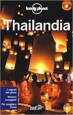 guida tailandia