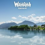 Wahaha Paradise in Carinzia
