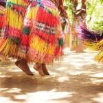 Alle Isole Vanuatu