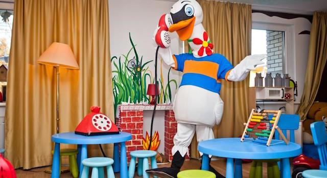 mascotte hotel savica