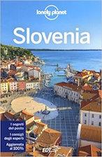 guida lubiana e slovenia