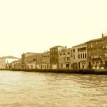 A Venezia, oltre Piazza San Marco