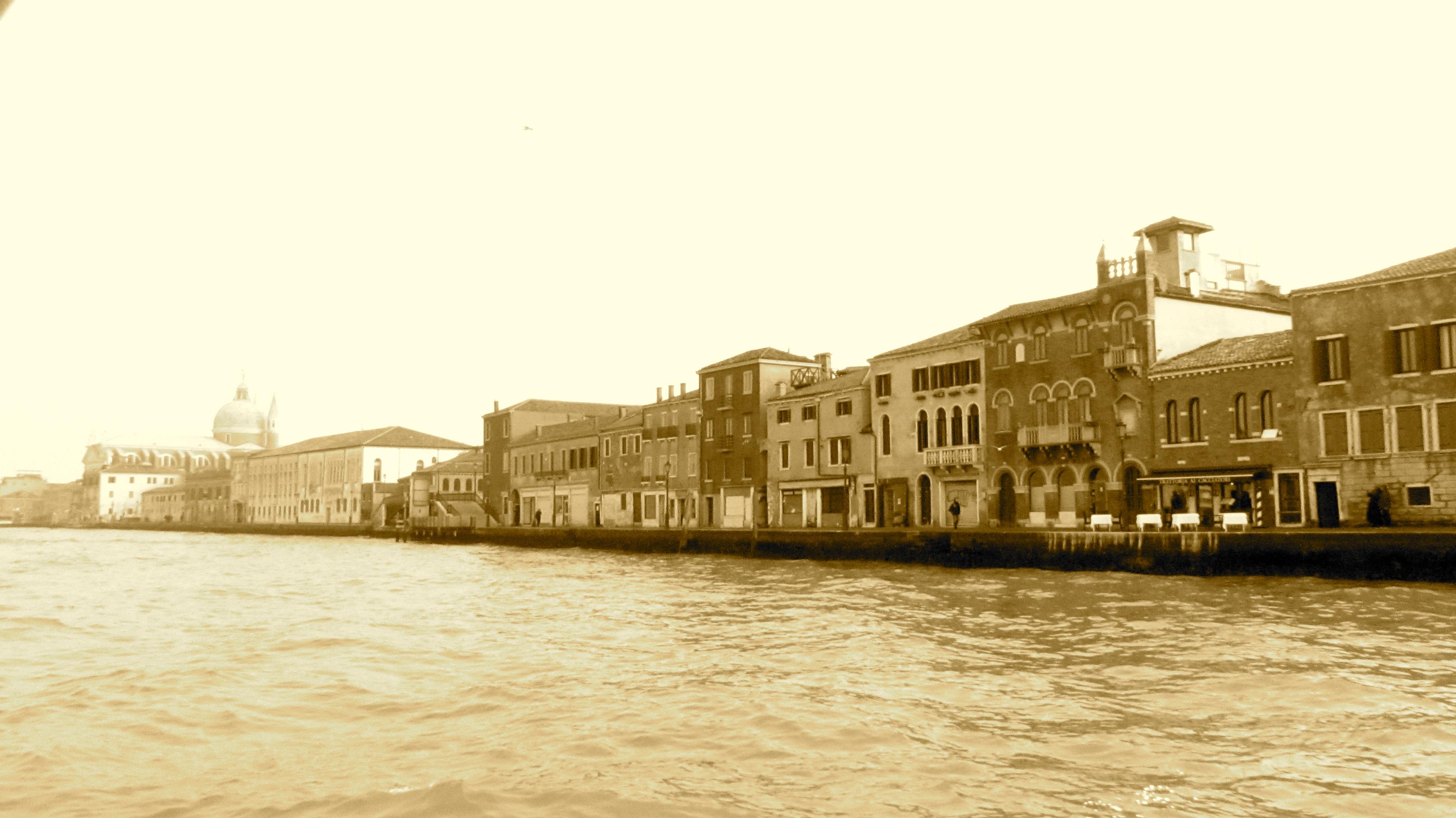 Venezia_nascosta_6359