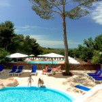 Le Pianacce Camping Village – Maremma Toscana