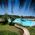 Camping Village Le Capanne – Maremma Toscana
