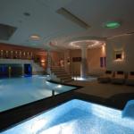Hotel Dolce Avita Andalo Trentino
