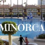 Minorca, tra spiagge e family resort