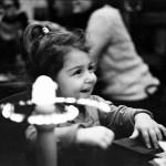 I ristoranti per bambini