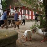 La nostra Danimarca per bambini