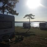 La nostra vacanza a Medulin e Kamenjak
