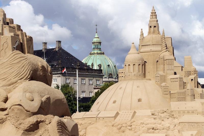 copenhagen_sand_sculpture_f_med_hr