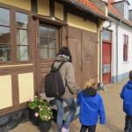 Danimarca, la più family friendly