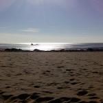 grado e spiaggia