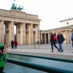Come vivere a Berlino