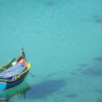Malta Low Cost, guida alla vacanza