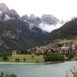 Una vacanza speciale in Trentino