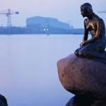 Copenhagen con bambini, 3 mete top