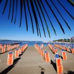 Portoroz con i bambini, spiagge e wellness