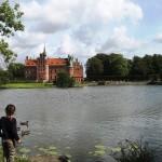 La magia di un viaggio in Danimarca