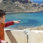 Vacanza a Malta con bambini a colpo sicuro