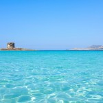 Spiagge Sardegna – top 5