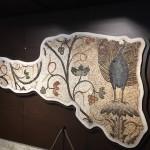 Aquileia, toccare la storia con le mani