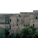 Massafra, nel cuore della Puglia