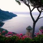 Costiera Amalfitana, meraviglia a sud