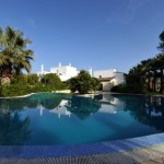 Bed and Breakfast in Puglia a Massafra