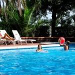 Hotel Haway, al mare in Abruzzo