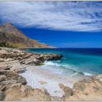Sicilia mare e cultura
