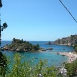 Sicilia tour, a spasso per l'isola