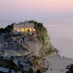 Calabria, meta perfetta per famiglie