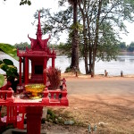 Info Cambogia, consigli di viaggio utili