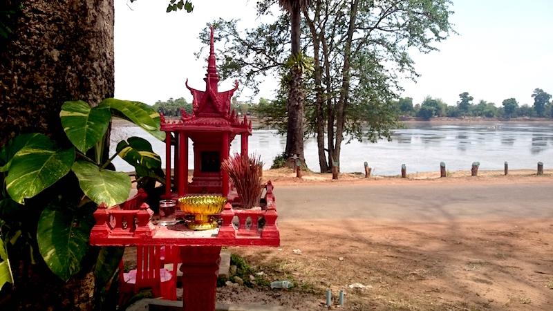 INFO Cambogia