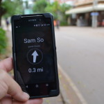 Utile App da viaggio