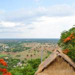 Battambang – Cambogia del nord