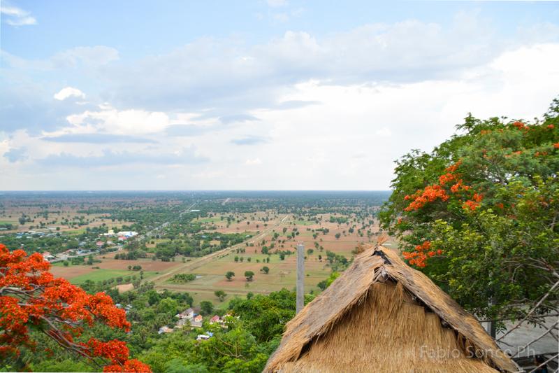 battambang cambogia
