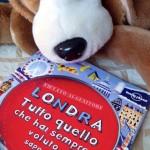La guida su Londra per ragazzi