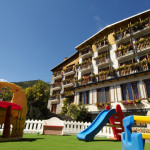 Hotel Miramonti – Cuneo