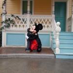 Disneyland  Paris un sogno che diventa realtà