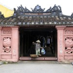 I Ponti Coperti del Vietnam