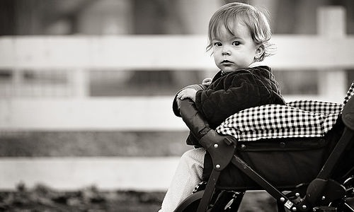 663f5ebb88 Il noleggio passeggini - Bambiniconlavaligia Viaggi e Lifestyle