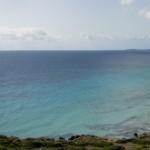 Vacanza a Minorca top