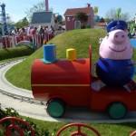 Peppa Pig World, il mondo dei bambini