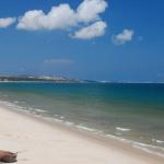 Spiagge Vietnam, al mare in Asia
