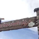 Mirabilandia, un parco per tutta la famiglia