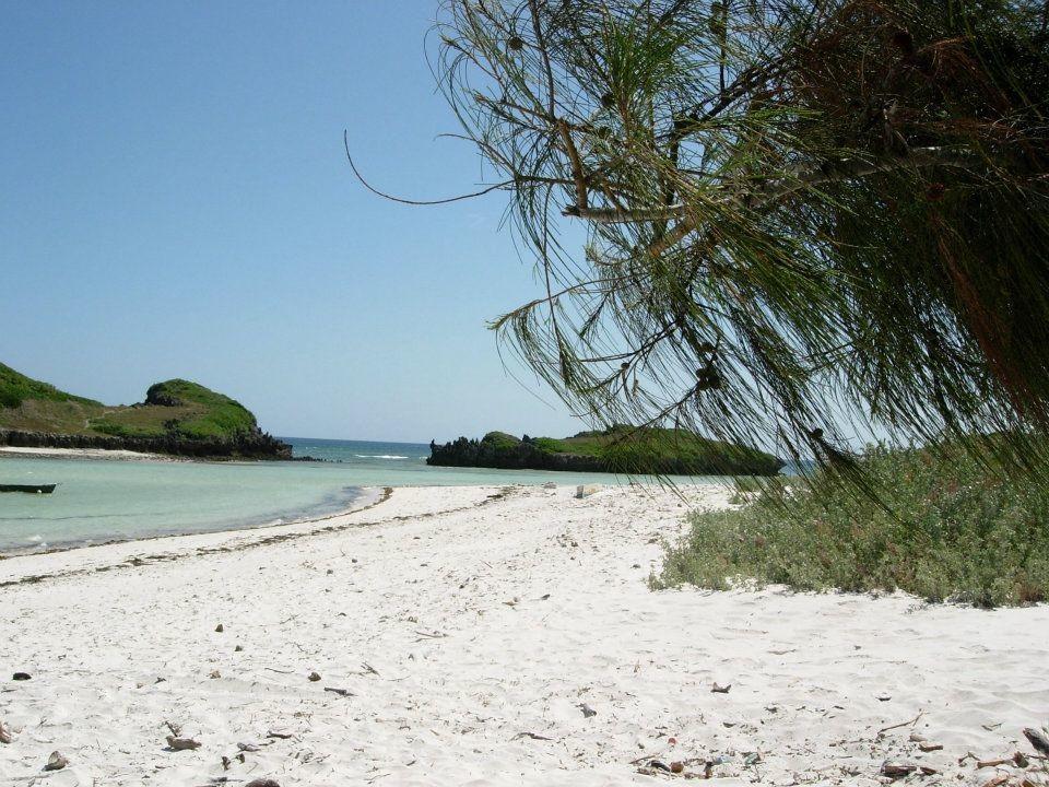 vacanze spiagge kenya