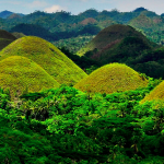 Filippine ed Ecoturismo