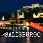 Salisburgo, le cose top con i bambini
